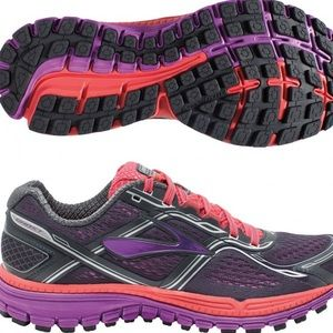 BROOKS GHOST 8 | Running Shoes- 431